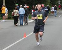 5517 Bill Burby 5-10K 2010