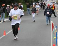 5518 Bill Burby 5-10K 2010