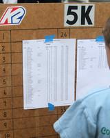 5522 Bill Burby 5-10K 2010