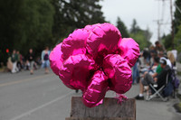 5538 Around Festival 2010 Saturday