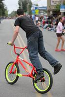 5558 Around Festival 2010 Saturday