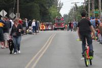 5582 Around Festival 2010 Saturday