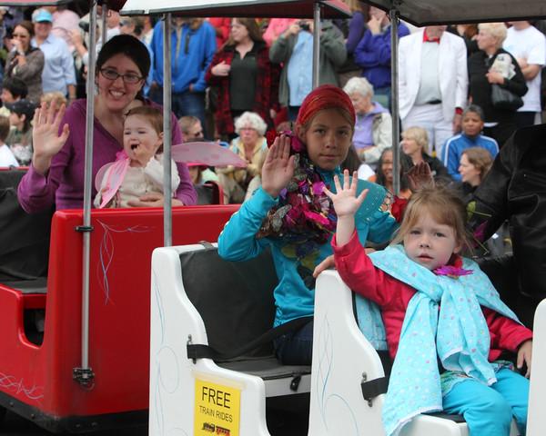 5588_the_Kids_Parade_Festival_2010