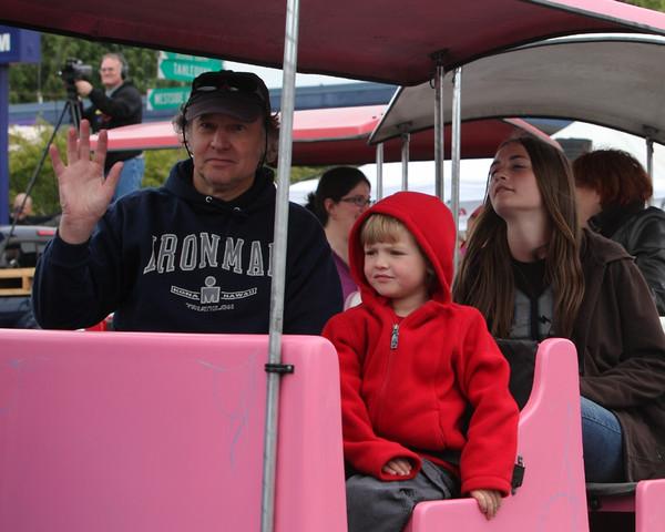 5591 the Kids Parade Festival 2010
