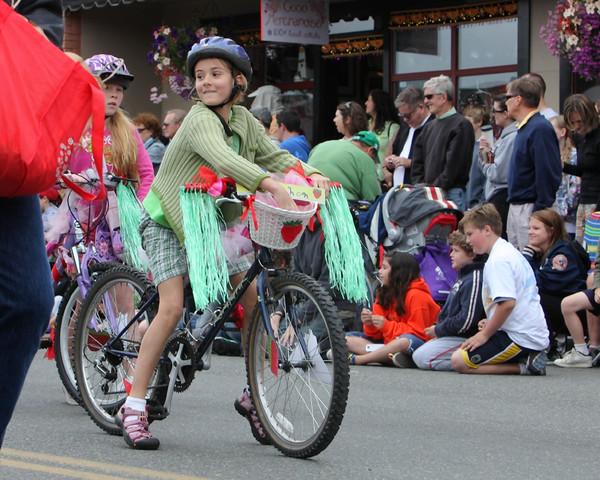 5612 the Kids Parade Festival 2010