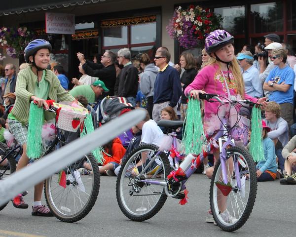5616_the_Kids_Parade_Festival_2010