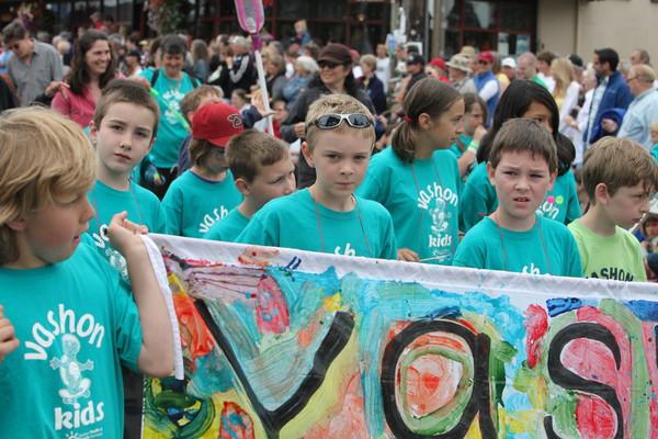 5644 the Kids Parade Festival 2010