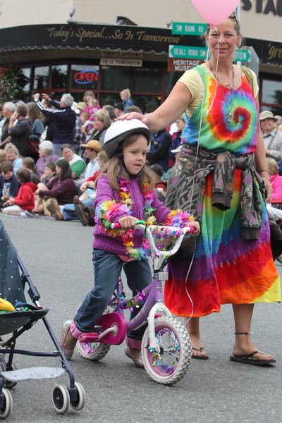 5665 the Kids Parade Festival 2010