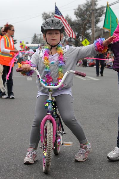 5672 the Kids Parade Festival 2010