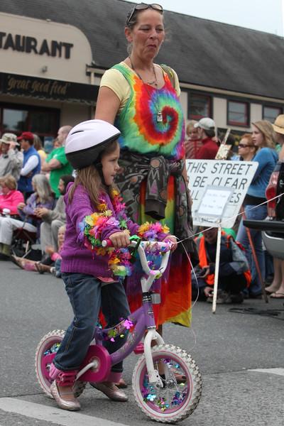 5676 the Kids Parade Festival 2010