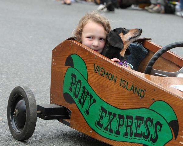 5681_the_Kids_Parade_Festival_2010