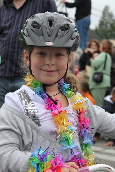 5682 the Kids Parade Festival 2010