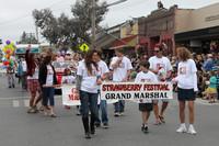 5690 Grand Parade Strawberry Festival 2010
