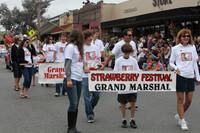 5692 Grand Parade Strawberry Festival 2010