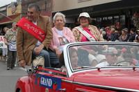 5702 Grand Parade Strawberry Festival 2010