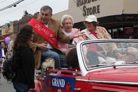 5707 Grand Parade Strawberry Festival 2010