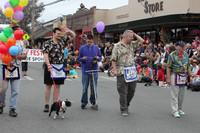 5716 Grand Parade Strawberry Festival 2010