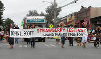 5721 Grand Parade Strawberry Festival 2010