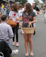 5733 Grand Parade Strawberry Festival 2010
