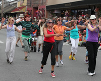 5739 Grand Parade Strawberry Festival 2010