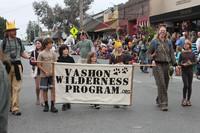 5752 Grand Parade Strawberry Festival 2010