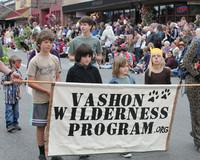 5760 Grand Parade Strawberry Festival 2010