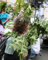 5771 Grand Parade Strawberry Festival 2010