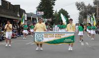 5773 Grand Parade Strawberry Festival 2010