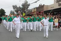 5789 Grand Parade Strawberry Festival 2010