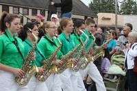 5794 Grand Parade Strawberry Festival 2010