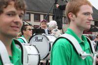 5804 Grand Parade Strawberry Festival 2010