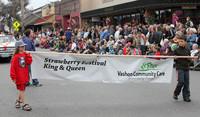 5828 Grand Parade Strawberry Festival 2010