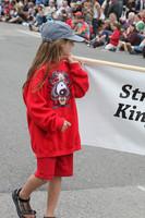 5830 Grand Parade Strawberry Festival 2010