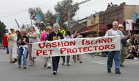 5849 Grand Parade Strawberry Festival 2010