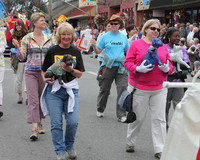 5851 Grand Parade Strawberry Festival 2010