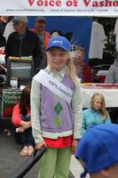 5887 Grand Parade Strawberry Festival 2010