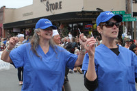 5894 Grand Parade Strawberry Festival 2010