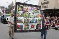 5900 Grand Parade Strawberry Festival 2010