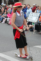 5912 Grand Parade Strawberry Festival 2010