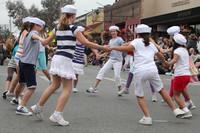 5924 Grand Parade Strawberry Festival 2010