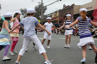 5928 Grand Parade Strawberry Festival 2010
