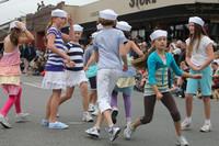 5930 Grand Parade Strawberry Festival 2010