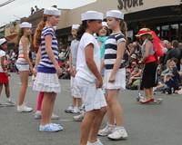 5932 Grand Parade Strawberry Festival 2010