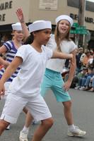 5935 Grand Parade Strawberry Festival 2010