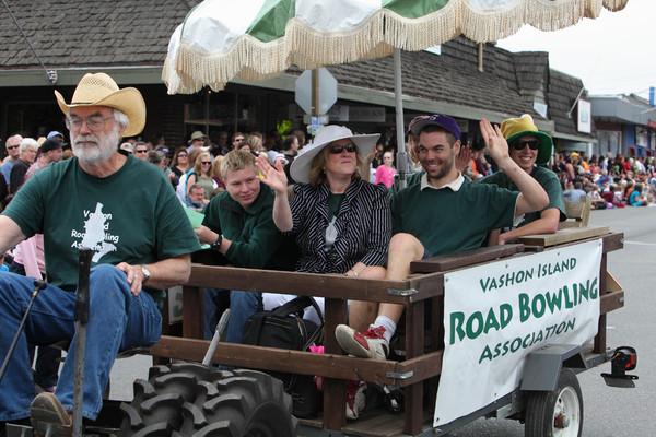 6031 Grand Parade Strawberry Festival 2010