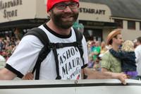 6232 Grand Parade Strawberry Festival 2010