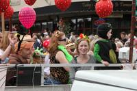 6236 Grand Parade Strawberry Festival 2010