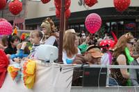 6238 Grand Parade Strawberry Festival 2010