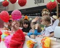 6241 Grand Parade Strawberry Festival 2010