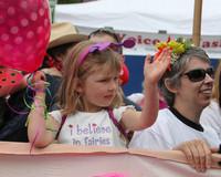 6249 Grand Parade Strawberry Festival 2010